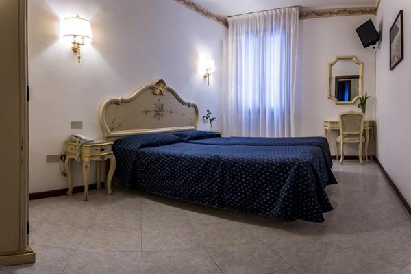 Guerrini - Hotel - 3