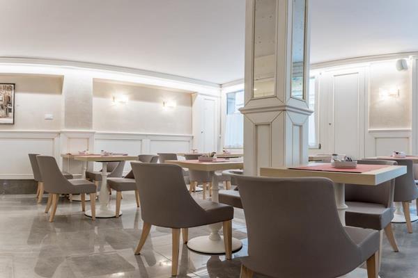 Guerrini - Hotel - 5