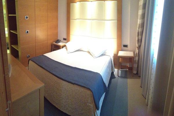 Papillo & Resorts - Hotel - 3