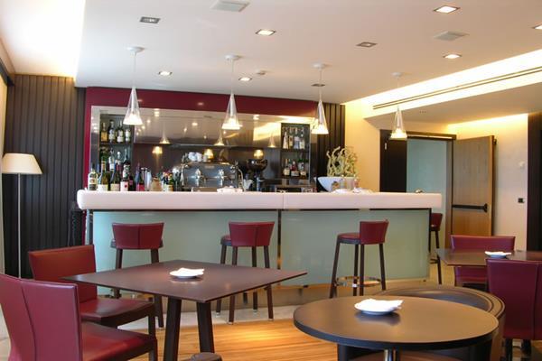 Papillo & Resorts - Hotel - 5