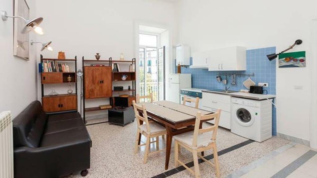 Casa Colella  - Bh 7 - Hotel - 0