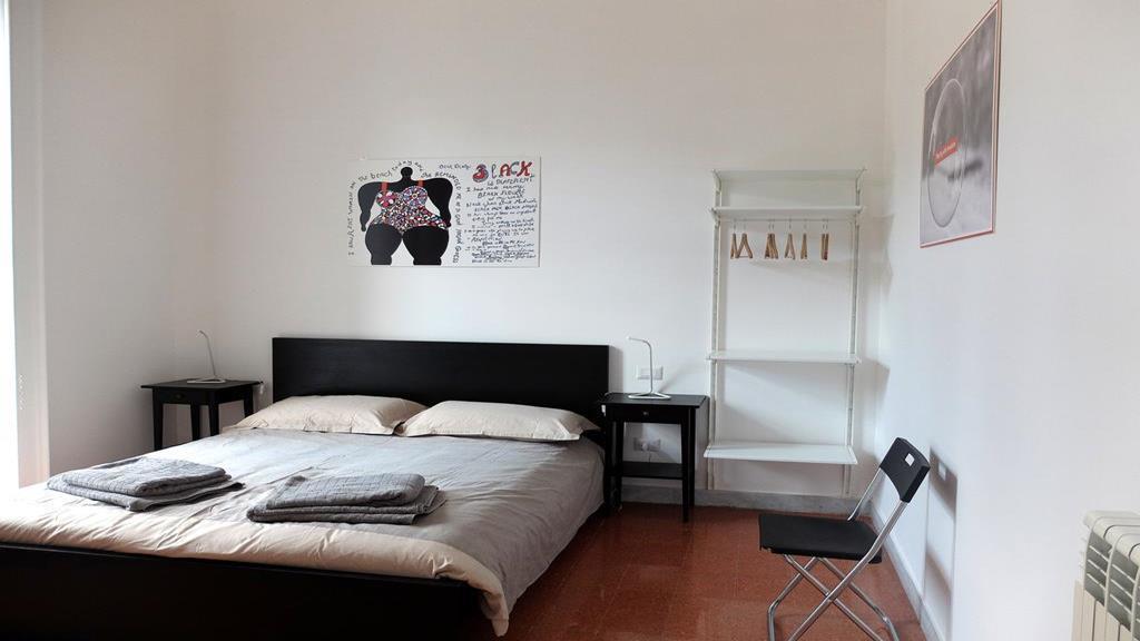Casa Colella  - Bh 7 - Hotel - 1