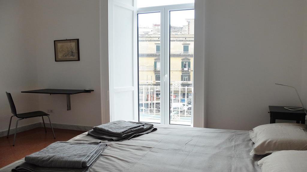 Casa Colella  - Bh 7 - Hotel - 3
