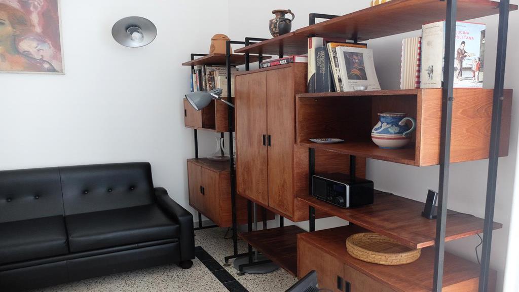 Casa Colella  - Bh 7 - Hotel - 5