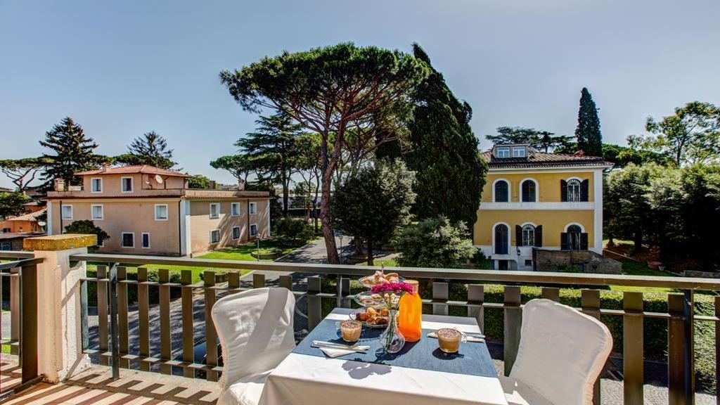 Appia Park 2