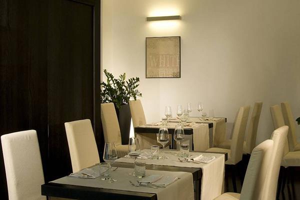 Excel Hotel Roma Ciampino 3