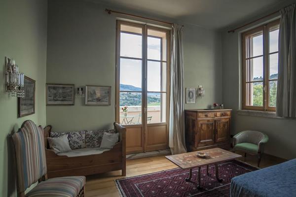 Agrirelais Baglio Di Pianetto - Hotel - 2