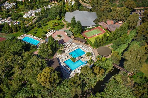 Calaserena Village - Hotel - 0