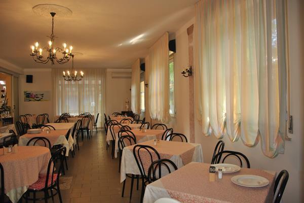 Amica - Hotel - 3