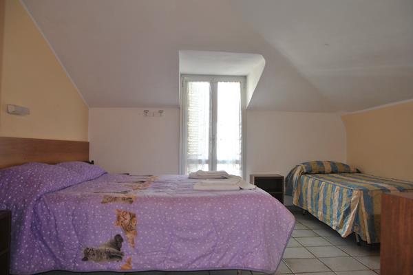 Amica - Hotel - 4