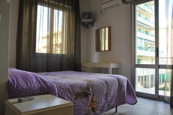 Amica - Hotel - 5