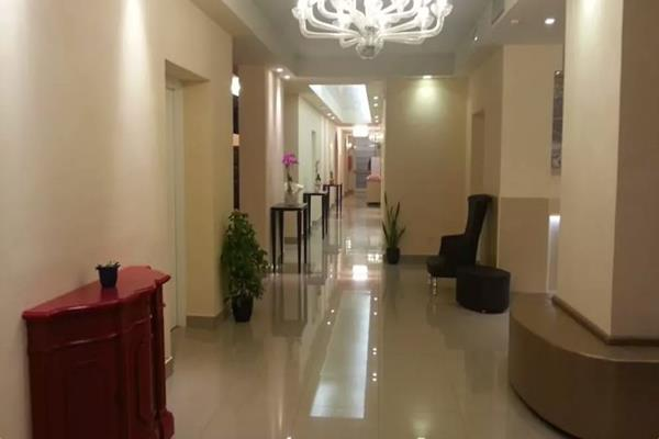 Laguna Residence - Hotel - 5