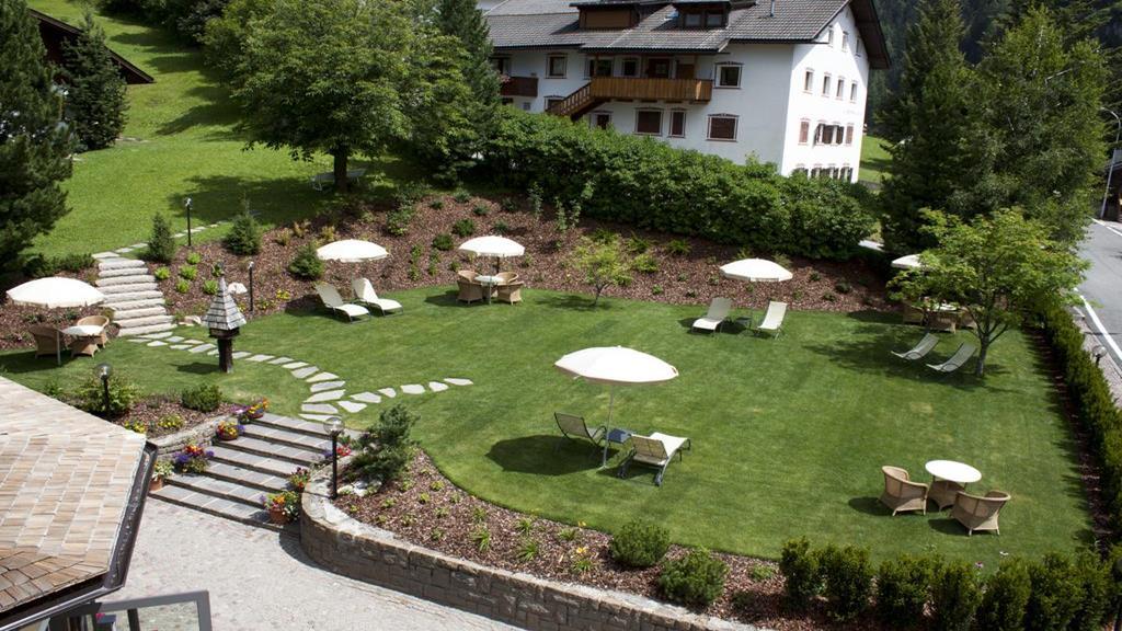 Christeinerhof - Villa Pallua - General - 5
