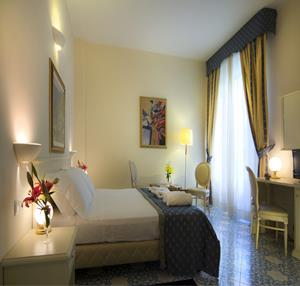 Immagine 2 di: Hotel Alexandre Palme